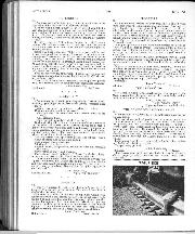 Page 64 of June 1961 issue thumbnail