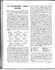 Page 16 of June 1962 issue thumbnail