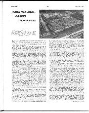 Page 17 of June 1962 issue thumbnail
