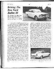Page 26 of June 1962 issue thumbnail