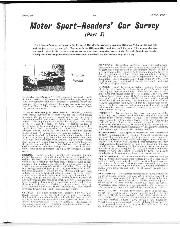 Page 29 of June 1962 issue thumbnail