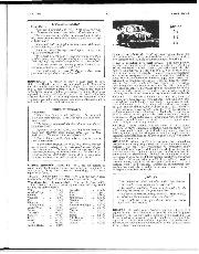 Page 31 of June 1962 issue thumbnail