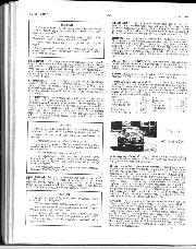 Page 34 of June 1962 issue thumbnail