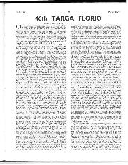 Page 39 of June 1962 issue thumbnail