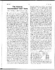 Archive issue June 1962 page 55 article thumbnail