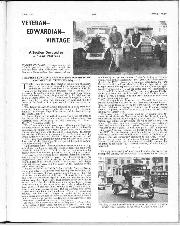 Page 59 of June 1962 issue thumbnail