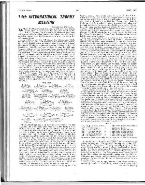 Page 16 of June 1962 archive issue thumbnail