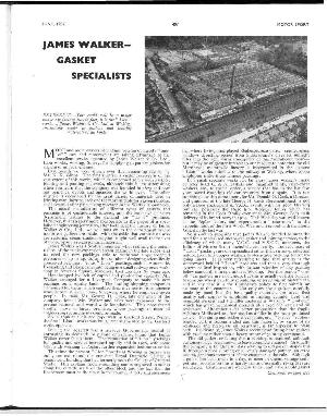 Page 17 of June 1962 archive issue thumbnail