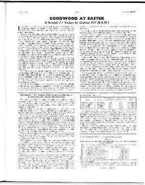 Page 23 of June 1962 archive issue thumbnail