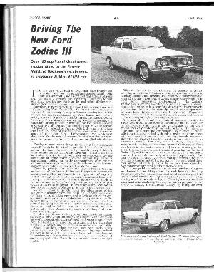 Page 26 of June 1962 archive issue thumbnail