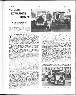Page 59 of June 1962 archive issue thumbnail