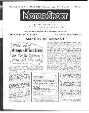 Page 11 of June 1963 issue thumbnail