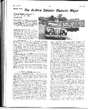 Page 16 of June 1963 issue thumbnail