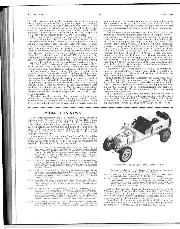 Page 18 of June 1963 issue thumbnail