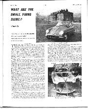 Page 25 of June 1963 issue thumbnail