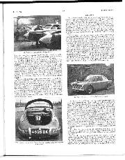 Archive issue June 1963 page 27 article thumbnail
