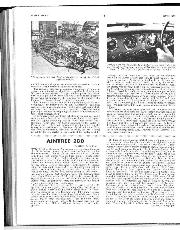 Page 30 of June 1963 issue thumbnail