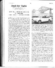 Archive issue June 1963 page 32 article thumbnail