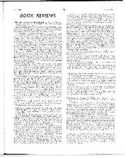 Page 37 of June 1963 issue thumbnail