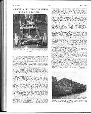 Page 46 of June 1963 issue thumbnail