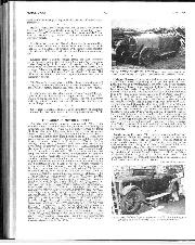 Archive issue June 1963 page 50 article thumbnail