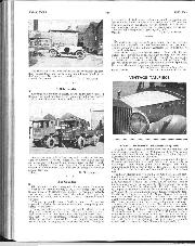 Page 60 of June 1963 issue thumbnail