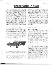 Page 61 of June 1963 issue thumbnail