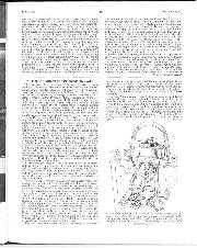 Archive issue June 1963 page 65 article thumbnail