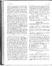 Archive issue June 1963 page 70 article thumbnail