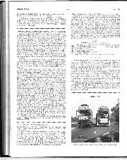 Archive issue June 1963 page 74 article thumbnail
