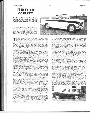 Page 20 of June 1963 archive issue thumbnail