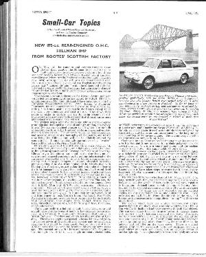 Page 32 of June 1963 archive issue thumbnail