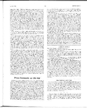 Page 33 of June 1963 archive issue thumbnail