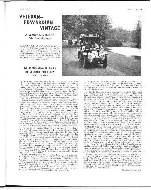 Page 45 of June 1963 archive issue thumbnail