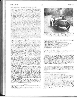 Page 48 of June 1963 archive issue thumbnail