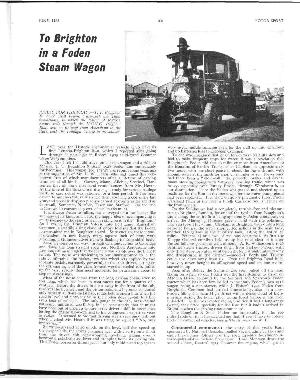 Page 49 of June 1963 archive issue thumbnail