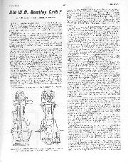 Page 25 of June 1964 issue thumbnail