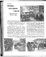 Page 28 of June 1964 issue thumbnail