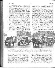 Page 30 of June 1964 issue thumbnail