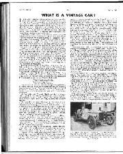 Page 32 of June 1964 issue thumbnail