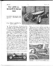Page 37 of June 1964 issue thumbnail