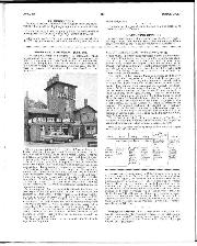 Archive issue June 1964 page 39 article thumbnail