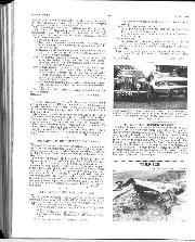 Page 72 of June 1964 issue thumbnail