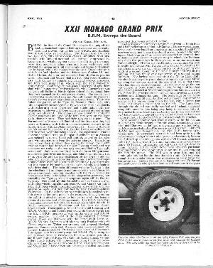 Page 11 of June 1964 archive issue thumbnail