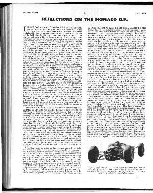 Page 14 of June 1964 archive issue thumbnail