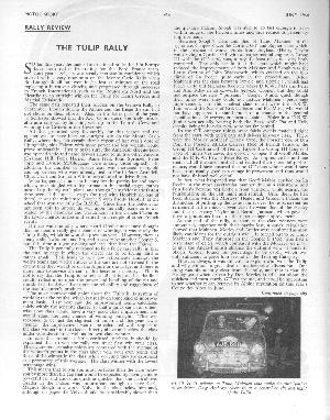 Page 24 of June 1964 archive issue thumbnail