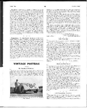 Page 35 of June 1964 archive issue thumbnail