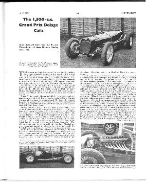 Page 37 of June 1964 archive issue thumbnail