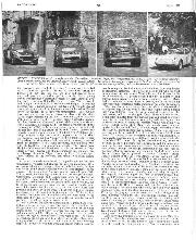 Archive issue June 1965 page 14 article thumbnail