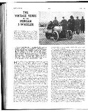 Page 22 of June 1965 issue thumbnail